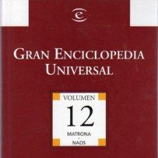 Diccionarios de segunda mano: DICCIONARIO DE CITAS. BIBLIOTECA EL MUNDO. 22 X 14 CM. VOLUMEN 12.. Lote 20821902