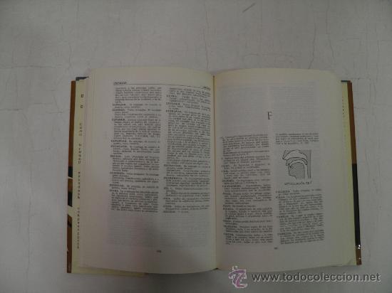 Diccionarios de segunda mano: Diccionario de dudas de la lengua española MANUEL SECO Aguilar,1979 - Foto 2 - 27867987