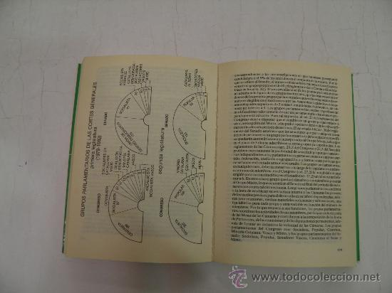 Diccionarios de segunda mano: Diccionario de la constitución Planeta,1983, AB36181. - Foto 2 - 27868093