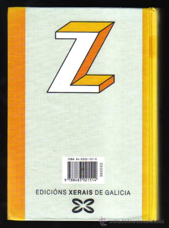 Diccionarios de segunda mano: PEQUENO DICCIONARIO XERAIS DA LINGUA - 10ª EDICIÓN. - Foto 2 - 28176039