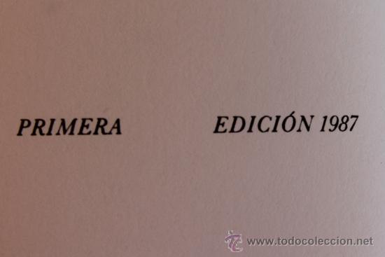 Diccionarios de segunda mano: DICCIONARIO ENCICLOPEDICO ILUSTRADO DURVAN – COMPLETO: 11 TOMOS PRECIOSA ENCUADERNACION COMO NUEVOS - Foto 3 - 36754553