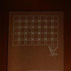 Diccionarios de segunda mano: DICCIONARIO ILUSTRADO LATINO-ESPAÑOL ESPAÑOL-LATINO. BIBLOGRAF, 1969. Lote 44431084