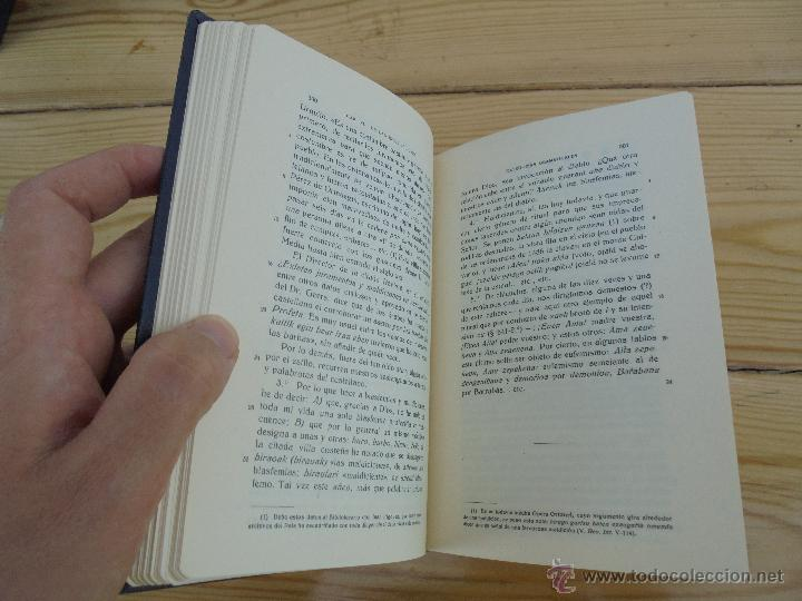 Diccionarios de segunda mano: GRAMATICA BASICA DIALECTAL DEL EUSKERA-MORFOLOGIA VASCA. AZKUE ALTUBE. DICCIONARIO VASCO. ARBELAITZ. - Foto 29 - 51019096