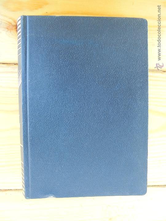 Diccionarios de segunda mano: GRAMATICA BASICA DIALECTAL DEL EUSKERA-MORFOLOGIA VASCA. AZKUE ALTUBE. DICCIONARIO VASCO. ARBELAITZ. - Foto 36 - 51019096