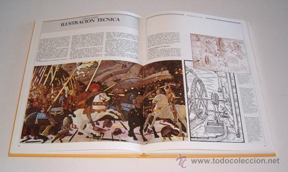 Diccionarios de segunda mano: RAMÓN GARCÍA-PELAYO Y GROSS (DIR.). Gran Diccionario Español – Inglés / English - Spanish. RM71668. - Foto 2 - 52303283