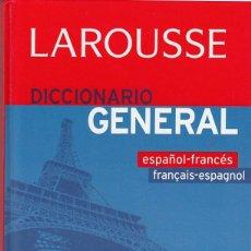 gran diccionario de la lengua española larousse - Comprar