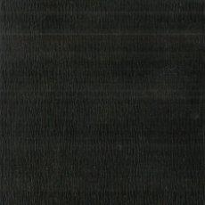 Diccionarios de segunda mano: DICCIONARIO ESPAÑOL FRANCÉS. EDITORIAL RAMÓN SOPENA. BARCELONA. 1964. Lote 58274476