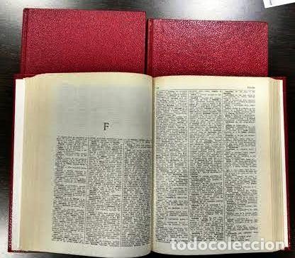 diccionario latino español, sopena, barcelona, - Comprar