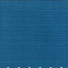 Diccionarios de segunda mano: DICCIONARIO INFANTIL ILUSTRADO (6 TOMOS). Lote 75435207