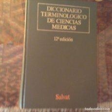 Diccionarios de segunda mano - Diccionarios - 79044002
