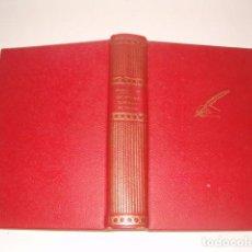 Diccionarios de segunda mano: DICCIONARIO ILUSTRADO DE TRUCOS. (FALSIFICACIONES, FRAUDES, TRAMPAS, JUEGOS Y ARTIMAÑAS). RM79495. Lote 80305445