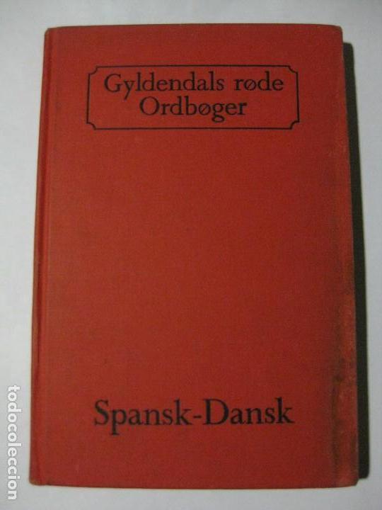 engelsk dansk ordbog online