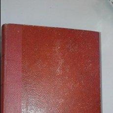 Diccionarios de segunda mano: ANTIGUO DICCIONARI ENCICLOPEDIC CATALA- EDICIO REDUIDA- 1938 SALVAT EDITORS. Lote 84682996