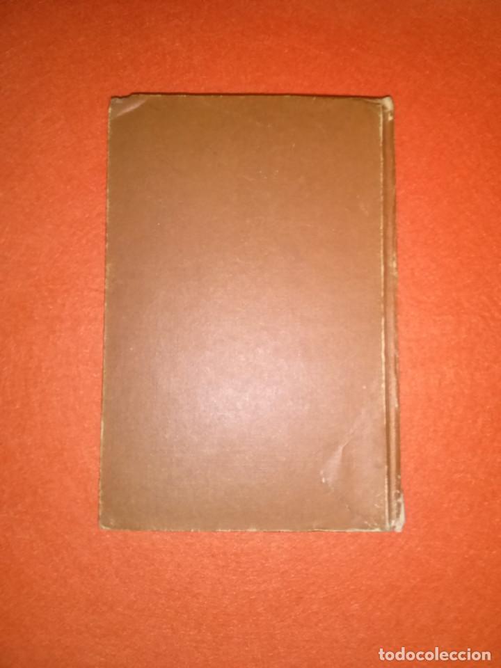 Diccionarios de segunda mano: DICCIONARIO ILUSTRADO LATINO-ESPAÑOL, ESPAÑOL-LATINO - SPES 1984 - Foto 3 - 87228636