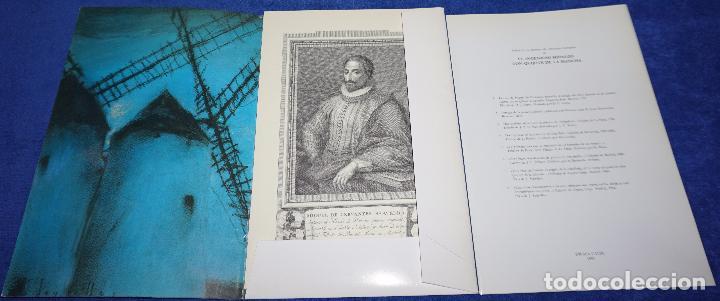 Diccionarios de segunda mano: Diccionario de la lengua española - Real Academia Española - Espasa Calpe (1993) - Foto 8 - 114316639