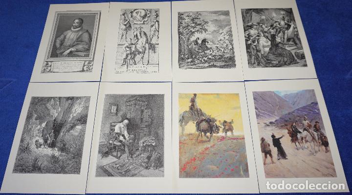 Diccionarios de segunda mano: Diccionario de la lengua española - Real Academia Española - Espasa Calpe (1993) - Foto 9 - 114316639