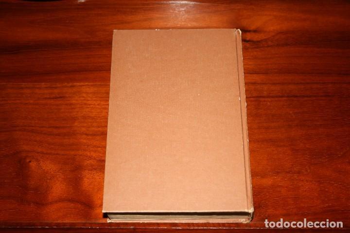 Diccionarios de segunda mano: Diccionario Ilustrado Vox. Latino Español. Bibliograf. - Foto 2 - 118854887