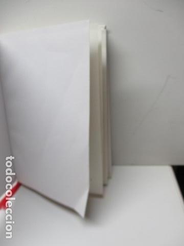 Diccionarios de segunda mano: Volume plus espagnol que ça.....(Francés) de Penet Christine - Foto 4 - 119397819