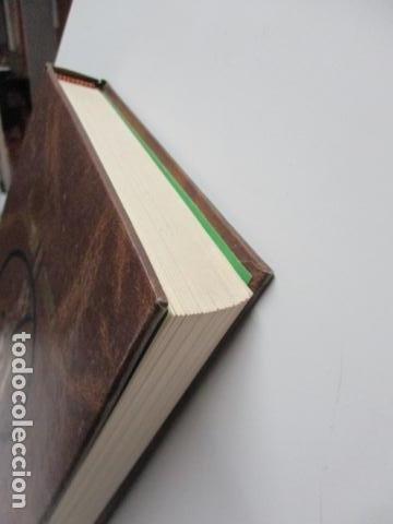 Diccionarios de segunda mano: BIBLIOTECA DEL MIL.LENARI DE CATALUNYA - GRAMATICA (en Catalan) - Foto 3 - 119497515