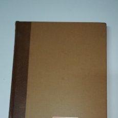 Diccionarios de segunda mano: GRIJALBO DICCIONARIO ENCICLOPÉDICO TOMO 2. Lote 136257416