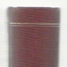 Diccionarios de segunda mano: NUMULITE L0756 DICTIONNAIRE ÉTYMOLOGIQUE DE LA LANGUE LATINA 1967 LATÍN. Lote 151448242