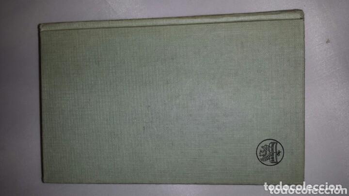 Diccionarios de segunda mano: 1 DICCIONARIO AÑO 1972 ROBERSTON INGLES-ESPAÑOL ESPAÑOL-INGLES SOPENA - Foto 3 - 154487210