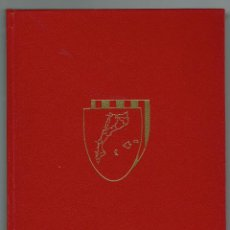 Diccionarios de segunda mano: DICCIONARI CATALÀ-CASTELLÀ CASTELLÀ-CATALÀ, POR FRANCESC DE BORJA MOLL CASASNOVAS. AÑO 2001. (6.7). Lote 160004366