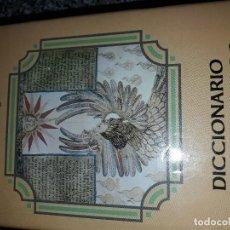 Diccionarios de segunda mano: DICCIONARIO MITO-HERMÉTICO. (PERNETY, DOM ANTOINE-JOSEPH). Lote 164930562