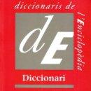 Diccionarios de segunda mano: DICCIONARI VISUAL DUDEN. ANÓNIMO. Lote 165767974