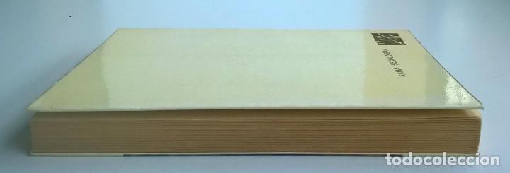 Diccionarios de segunda mano: CALIDOSCOPIO ERÓTICO.EL ABC DEL AMOR,DE PAUL REBOUX - 1ª EDICIÓN:1970 (1 A 2000 EJEMPLARES) - Foto 10 - 171072572