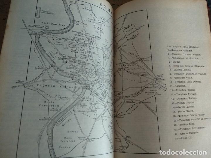 Diccionarios de segunda mano: Diccionario Ilustrado Vox. Latino Español. Bibliograf. - Foto 7 - 118854887
