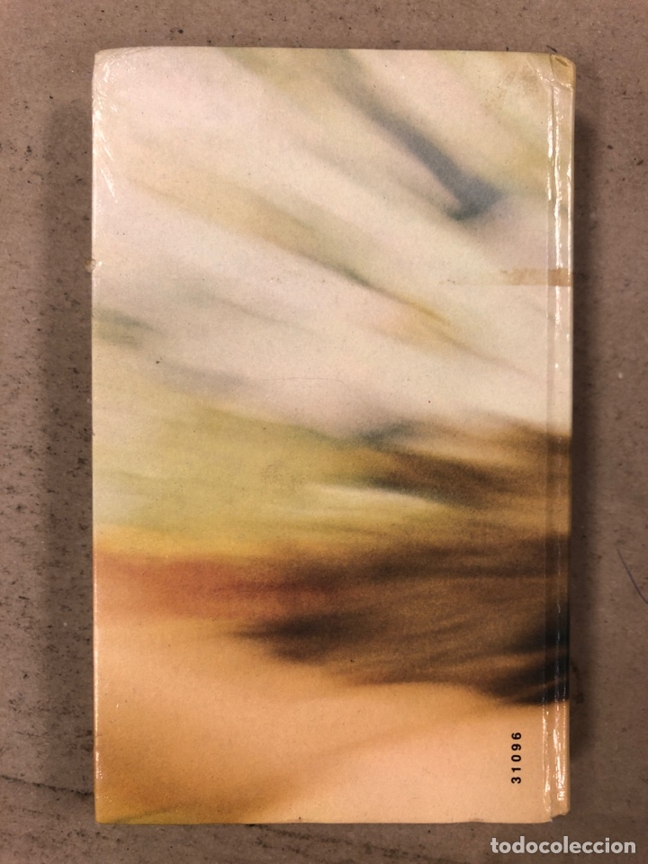 Diccionarios de segunda mano: DICCIONARIOS DE LOS SUEÑOS. HANNS KURTH. CÍRCULO DE LECTORES 1982. 295 PÁGINAS. TAPA DURA. - Foto 8 - 191686225