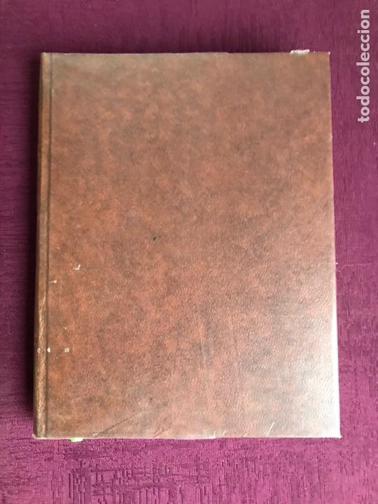 Diccionarios de segunda mano: Diccionario enciclopédico Salvat 1974. Completo 20 Tomos - Foto 2 - 182348167