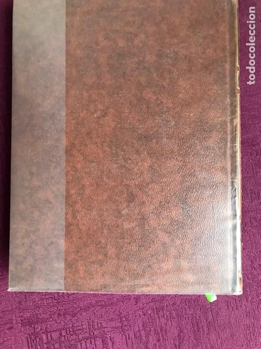 Diccionarios de segunda mano: Diccionario enciclopédico Salvat 1974. Completo 20 Tomos - Foto 3 - 182348167