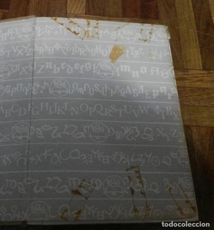 Diccionarios de segunda mano: Diccionario Sopena Manual Amador Ingles Español Español Ingles 1974 - Foto 4 - 189417162