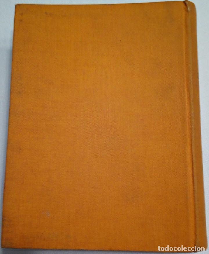 Diccionarios de segunda mano: 1939. DENTAL LEXICON. WÖRTER VERZEICHNIS. DICTIONARY. DICTIONNAIRE. DICCIONARIO PRODUCTOS DENTALES. - Foto 4 - 194859481