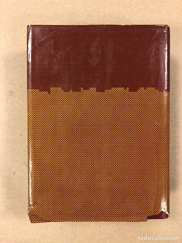 Diccionarios de segunda mano: EUSKARARAKO HIZTEGIA. ADOREZ-2 (1987). DICCIONARIO EUSKERA. - Foto 9 - 195968568