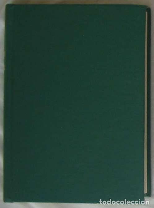 DICCIONARIO HUMORISTICO - JORGE SINTES PROS - ED. SINTES 1982 - VER DESCRIPCIÓN (Libros de Segunda Mano - Diccionarios)