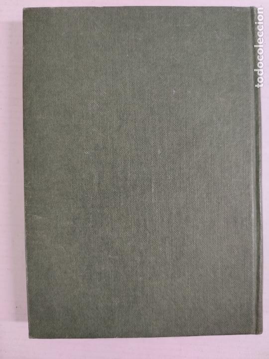 Diccionarios de segunda mano: PRIMER DICCIONARIO CATALÀ DEXCURCIONISME - JOAN SALLARÈS - Editorial Dalmau I Jover, 1959 - Foto 11 - 212766943