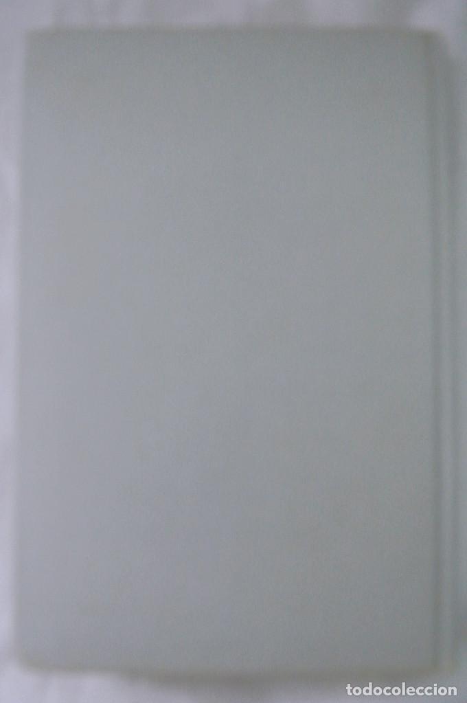 Diccionarios de segunda mano: LIBRO DICCIONARIO GRIEGO-ESPAÑOL VOX, J.M. PABÓN, 1981, ISBN 84-7153-192-5 TAPA DURA - Foto 5 - 220238305