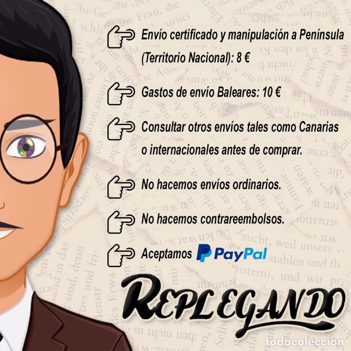 Diccionarios de segunda mano: DICCIONARIO DE SÍMBOLOS DE ALFONSO SERRANO SIMARRO Y ÁLVARO PASCUAL CHENEL - Foto 13 - 151426914