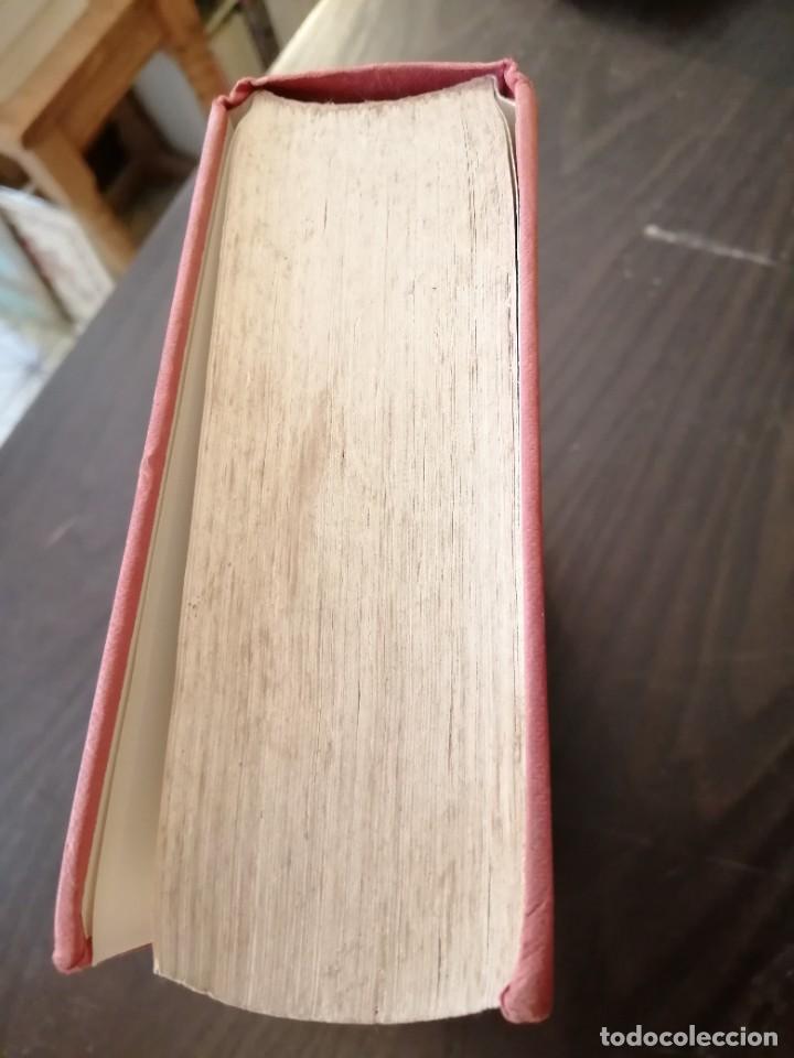 Diccionarios de segunda mano: Collins modern English dictionary. - Foto 3 - 233820640