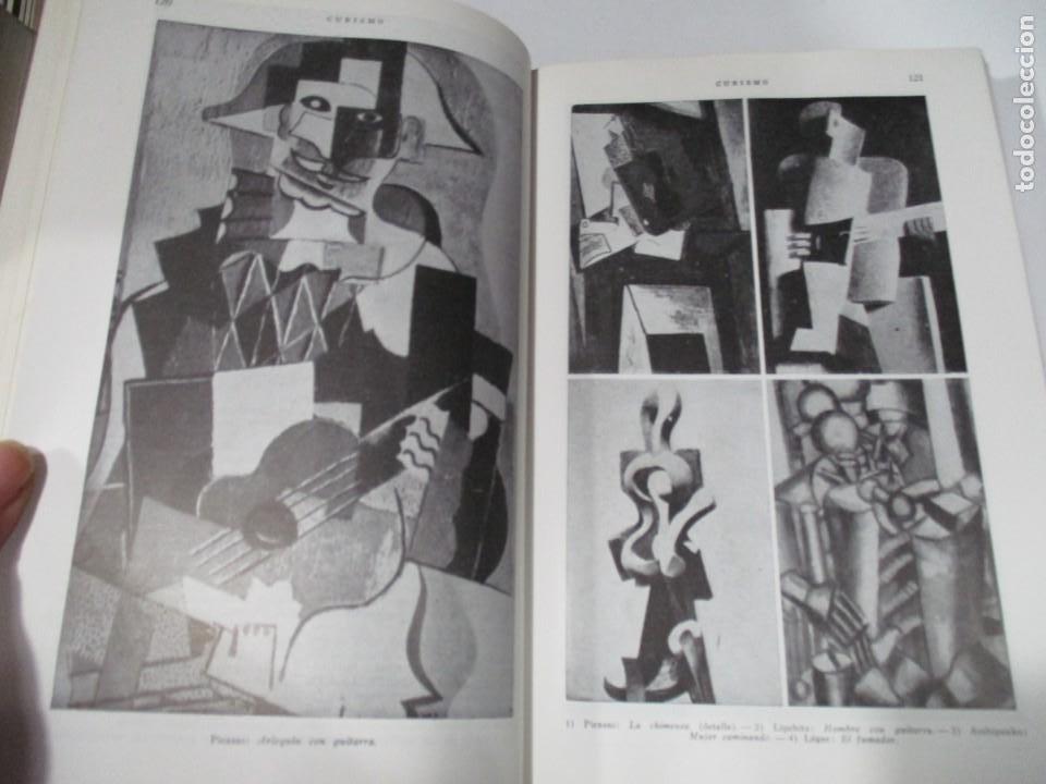 Diccionarios de segunda mano: GONZÁÑEZ PORTO-BOMPIANI Diccionario literarario ( 12 Tomos ) W5321 - Foto 4 - 237720110