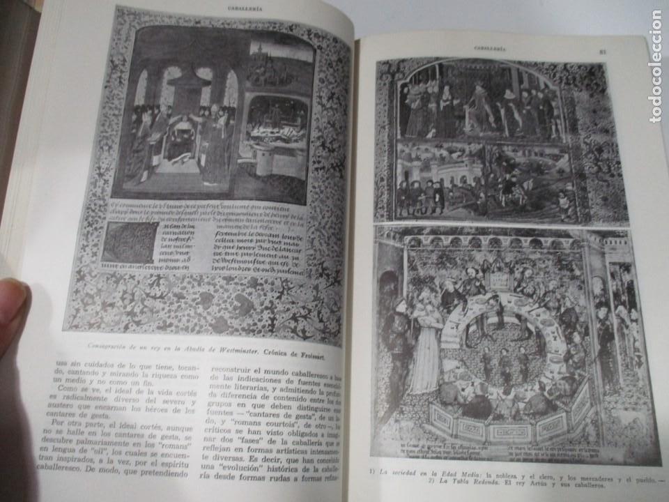 Diccionarios de segunda mano: GONZÁÑEZ PORTO-BOMPIANI Diccionario literarario ( 12 Tomos ) W5321 - Foto 5 - 237720110