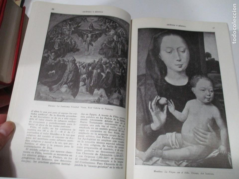 Diccionarios de segunda mano: GONZÁÑEZ PORTO-BOMPIANI Diccionario literarario ( 12 Tomos ) W5321 - Foto 7 - 237720110
