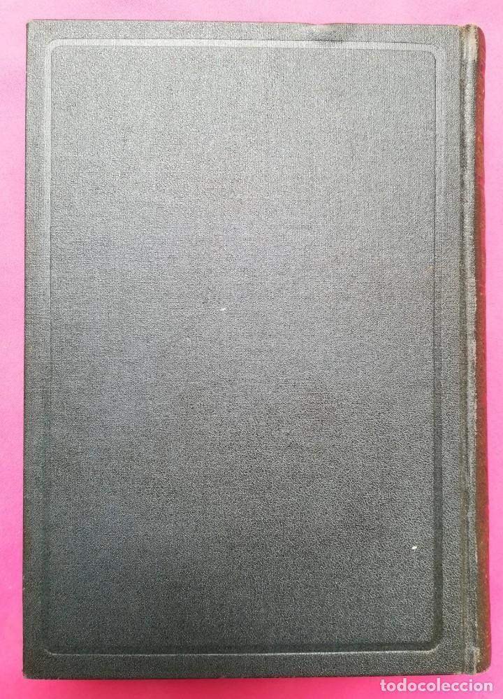 Diccionarios de segunda mano: DICCIONARIO ENCICLOPÉDICO DE LA MÚSICA - 1947 - CENTRAL CATALANA PUBLICACIONES - PJRB - Foto 8 - 263210860