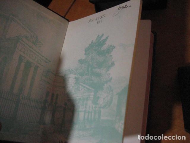 Diccionarios de segunda mano: GRAMATICA BASICA DIALECTAL DEL EUSKERA. MORFOLOGIA VASCA. tomos 1 y 2 / AZKUE ALTUBE - Foto 8 - 270871793