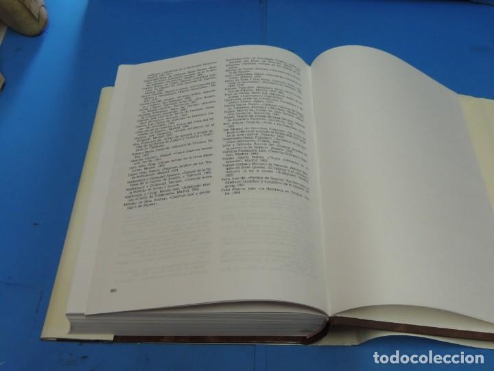 Diccionarios de segunda mano: DICCIONARIO HERÁLDICO Y NOBILIARIO DE LOS REINOS DE ESPAÑA.- FERNANDO GONZÁLEZ-DORIA - Foto 21 - 277176023