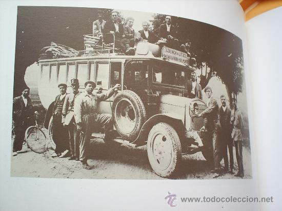 Libros de segunda mano: RETRATOS DE LA VIDA -1875-1939-FOTOGRAFIAS DE LUIS ESCOBAR -1989-- ALBACETE - Foto 11 - 23800583