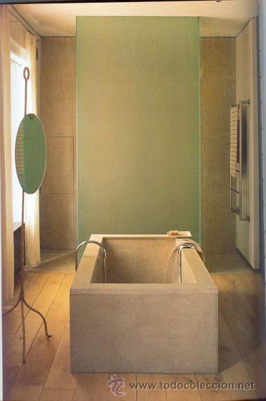 Libros de segunda mano: Vivir en la ciudad / Diseño contemporaneo para la vida urbana / Blume Interiorismo - Foto 2 - 27267922